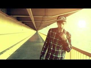 Hako_Ancyal(Haykakan Rap-Armenian Rap)2014