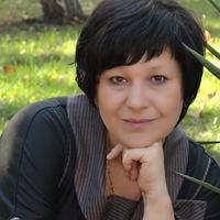Котельникова Наталья