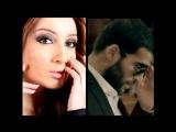 Gunay Ibrahimli & Elvin Musayev - Deyermi