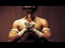 MiyaGi Эндшпиль - ♔No Reason/Бада Бум/Дизлайк | Онг бак1 ♛