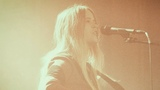 Anna von Hausswolff - 'The Mysterious Vanishing of Electra - Live' (Official Live Video)