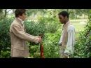 «Двенадцать лет рабства» (2013)