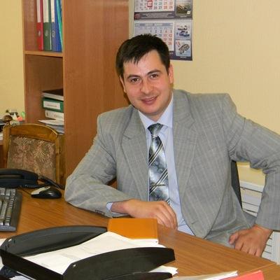 Дмитрий Пастухов, 12 мая 1978, Ижевск, id83611138