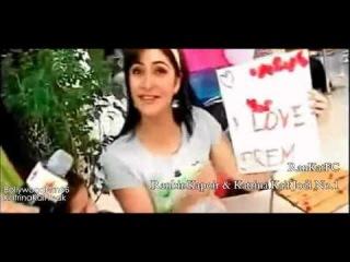 Happy Birthday Ranbir Kapoor - RanKatFC