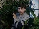 До 16 и старше Тито Алехано Вся история 05 05 1999