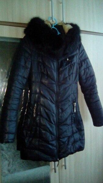 #Одежда@bankakomi Куртка 42р1000 руб.есть ременьЖилет двухстор. 60
