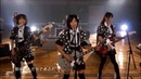 SOD- Let's get fight 国民的アイドルユニット Who are these girls?