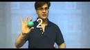 Unlocking the mathematical formula of juggling