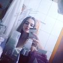 Светлана Незванова фото #9
