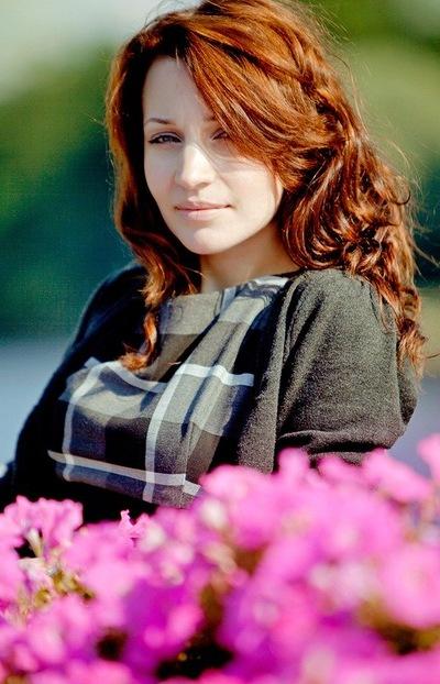 Юленька Ананенко