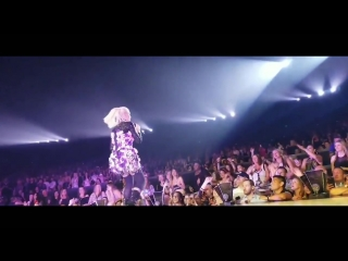 Gwen Stefani - Live @ Vegas Residency (Full Setlist) 30/06/2018 Zappos Theater