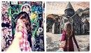 10 доказательств того, что каждый начинал с малого: первые Instagram-посты крутых фотографов…