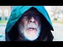 Фильм СТЕКЛО (2019) - Русский трейлер 3   В Рейтинге