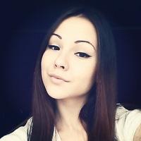 Ксения Котко