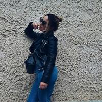 Марина Демьянкова