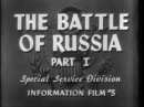 The Battle Of Russia 1941-1945