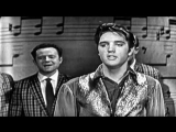 Elvis Presley - When My Blue Moon Turns To Gold Again (1957) HDV