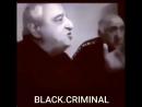 мама BLACK. CRIMINAL.mp4