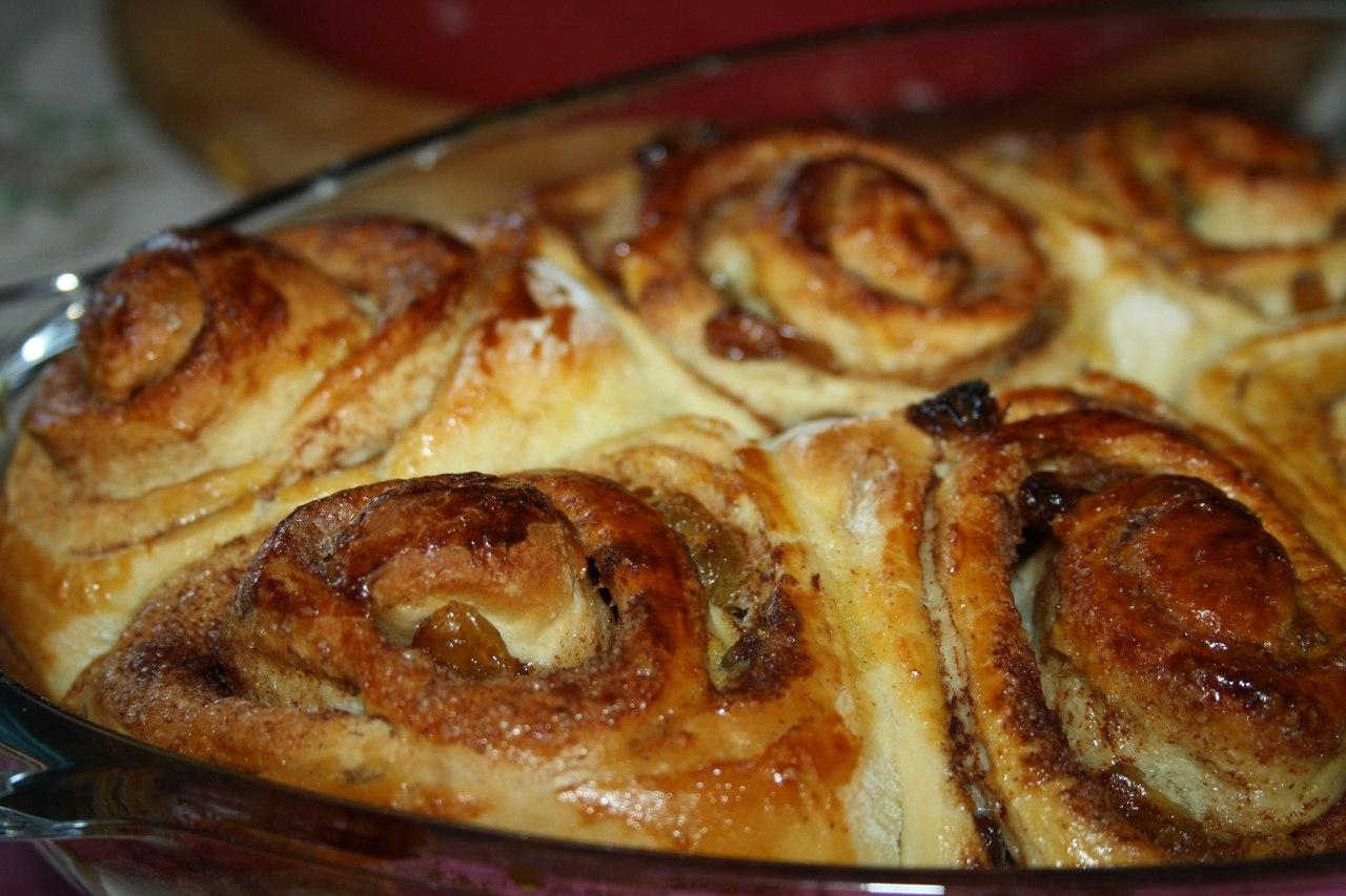 Пирог с мясом и картошкой пошаговый рецепт без дрожжей