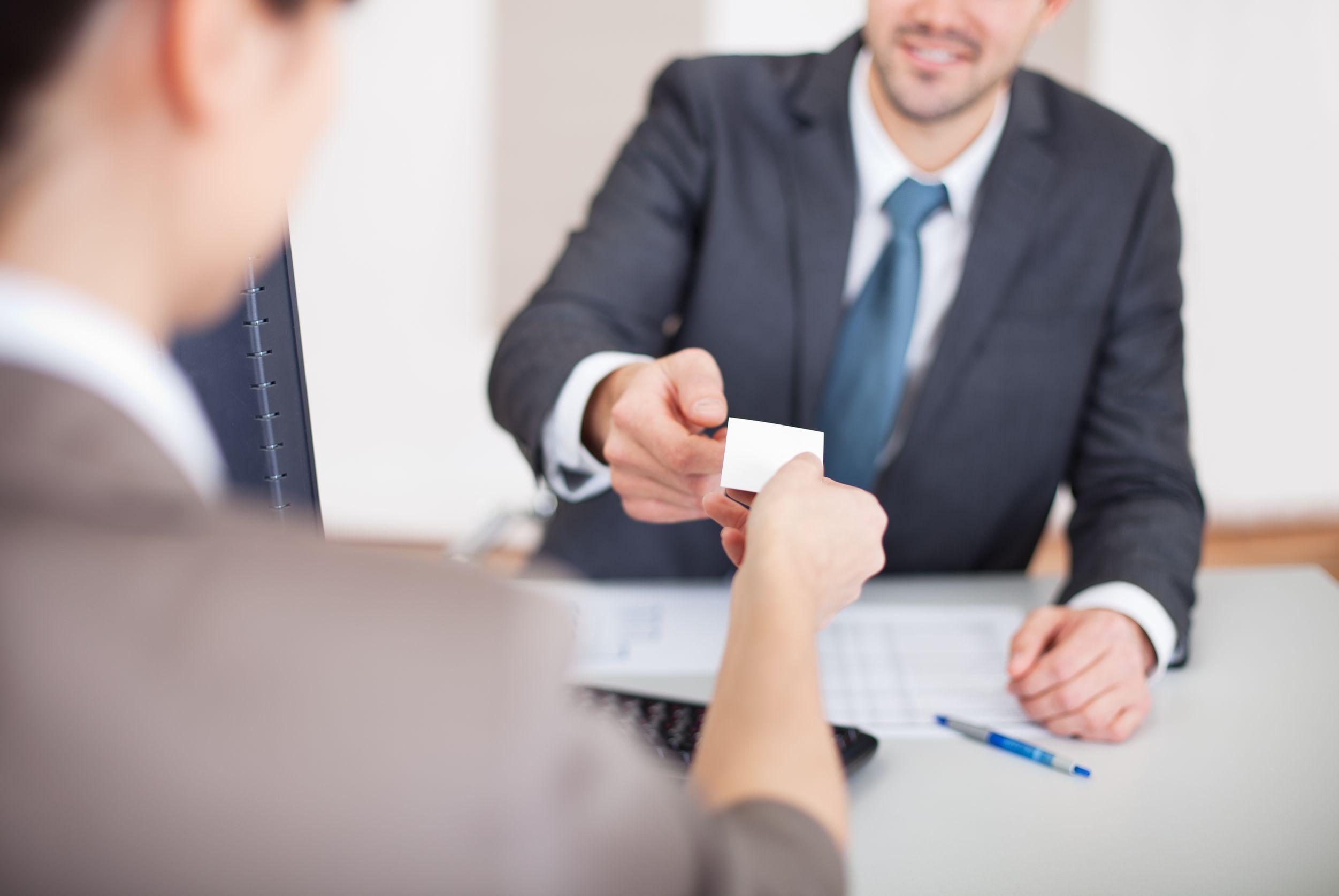 прием на работу кредитная история деньги без отказа наличными