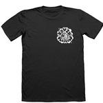 KOVSH T-Shirt