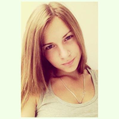 Наташа Сёмина, 2 июля 1996, Москва, id65870927