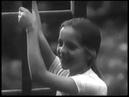 Семья Никитиных Самый долгий экзамен 1977