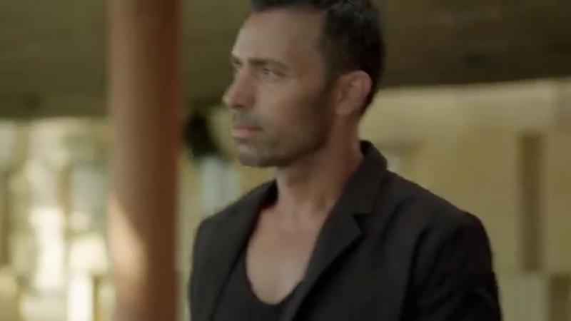 Mustafa Sandal - Ben Olsaydım.mp4