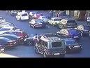 Повне відео побиття Мустафи Найема у Києві