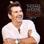 Thomas Anders альбом Der beste Tag meines Lebens