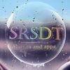 SRSDT. Игры и приложения.