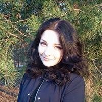 Луиза Сулейманова