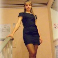 Alyona Poznanskaya