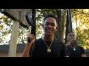 NBA KD - Money Man (Official Music Video)