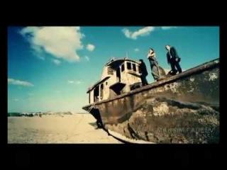 Юлия Савичева feat T9 – Корабли