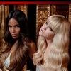 Brandhair-интернет-магазин волос