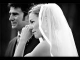 Ингушские невесты за миллион