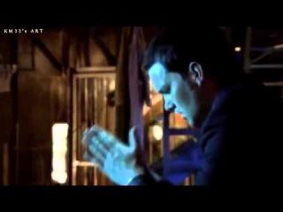 Torchwood - Jack and Ianto (Janto) - Say My Name