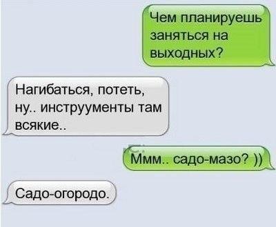zERHlix0iOA.jpg