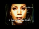 La Bouche In Your Life 2k13 Dj Piere dancefloor remix