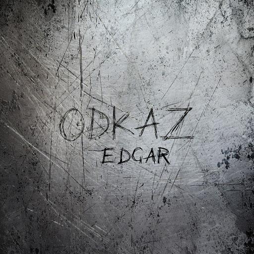 EDGAR альбом ODKAZ (EP)