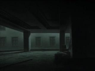 Монстр/Monster (4 серия) [Anything-group]