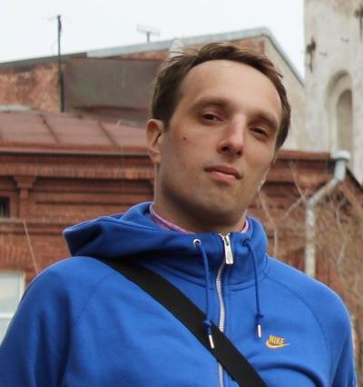 Игорь Дуднев