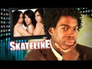 SKATELINE - Westgate, Provost & Leo get MADE, Jim Greco, Geoff Rowley, Garrett Hill and more !!!