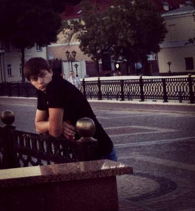 Сергей Агапов, 9 ноября 1985, Москва, id13746523