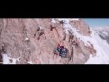 Швейцарские студенты сделали фото на выпускной на высоте 2 км