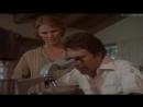Невероятный Халк: Свадьба (1978) Перевод: Krauzer III