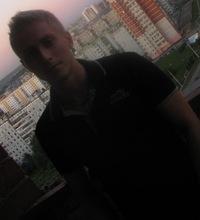 Руслан Руслан, 12 февраля , Ижевск, id108871645