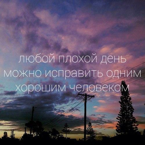Фото -41522980
