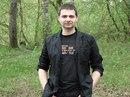 Фото Романа Центовского №3